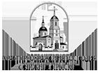 priski.ru Логотип